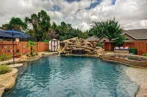 20160 Southwood Oaks Drive, Porter, TX 77365 (MLS #35491128) :: Giorgi Real Estate Group