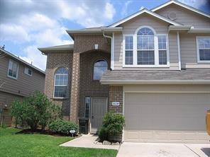 21230 Normand Meadows Lane, Humble, TX 77338 (MLS #35516139) :: Texas Home Shop Realty