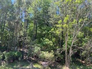 TBD Oakland Hills, Huntsville, TX 77320 (MLS #35539339) :: Homemax Properties