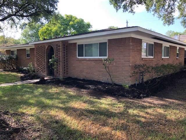 5402 Beechnut Street, Houston, TX 77096 (MLS #35546945) :: TEXdot Realtors, Inc.