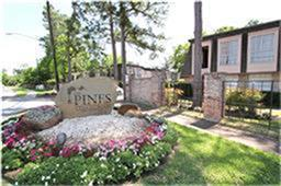 12633 Memorial Drive #74, Houston, TX 77024 (MLS #35674561) :: Giorgi Real Estate Group