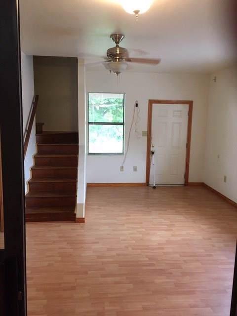 1013 Cimarron Street, Houston, TX 77015 (MLS #35685311) :: Texas Home Shop Realty
