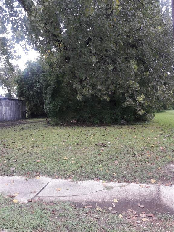0 W Montgomery Road, Houston, TX 77091 (MLS #35824425) :: Texas Home Shop Realty