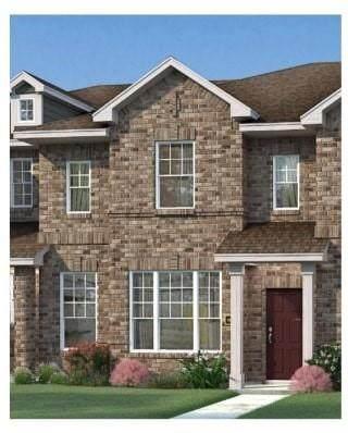 15850 Perthshire Creek Drive, Humble, TX 77346 (MLS #35824841) :: NewHomePrograms.com