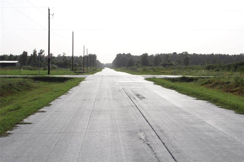 849 Road 5027 - Photo 1