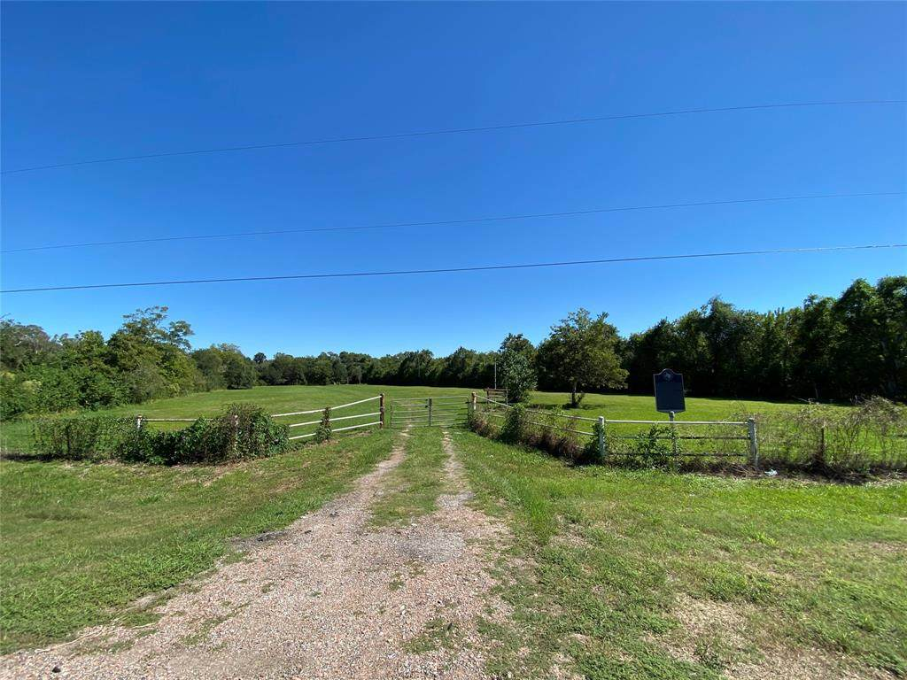 4810 Brazos River Road County Road 400 - Photo 1