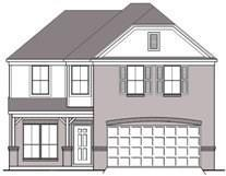 2538 Oakleaf Ash Lane, Fresno, TX 77545 (MLS #36056038) :: Giorgi Real Estate Group