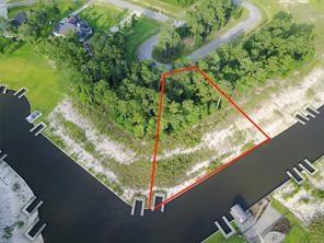 Lot 50 Mendecino Glen Court, Houston, TX 77336 (MLS #36113439) :: The SOLD by George Team