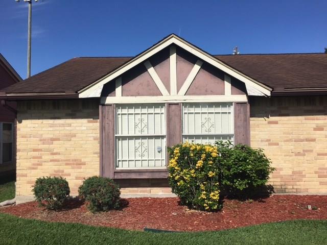 242 Maybrook Drive, Houston, TX 77015 (MLS #36131263) :: Giorgi Real Estate Group