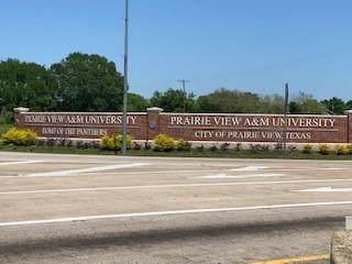 614 Azalea Street, Prairie View, TX 77484 (#36218990) :: ORO Realty