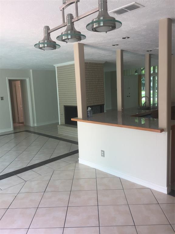 7706 De Moss Drive, Houston, TX 77036 (MLS #36288396) :: Texas Home Shop Realty