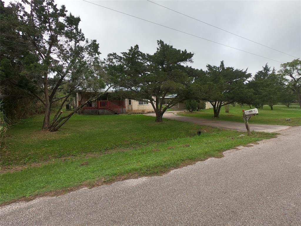 5159 County Road 819 - Photo 1