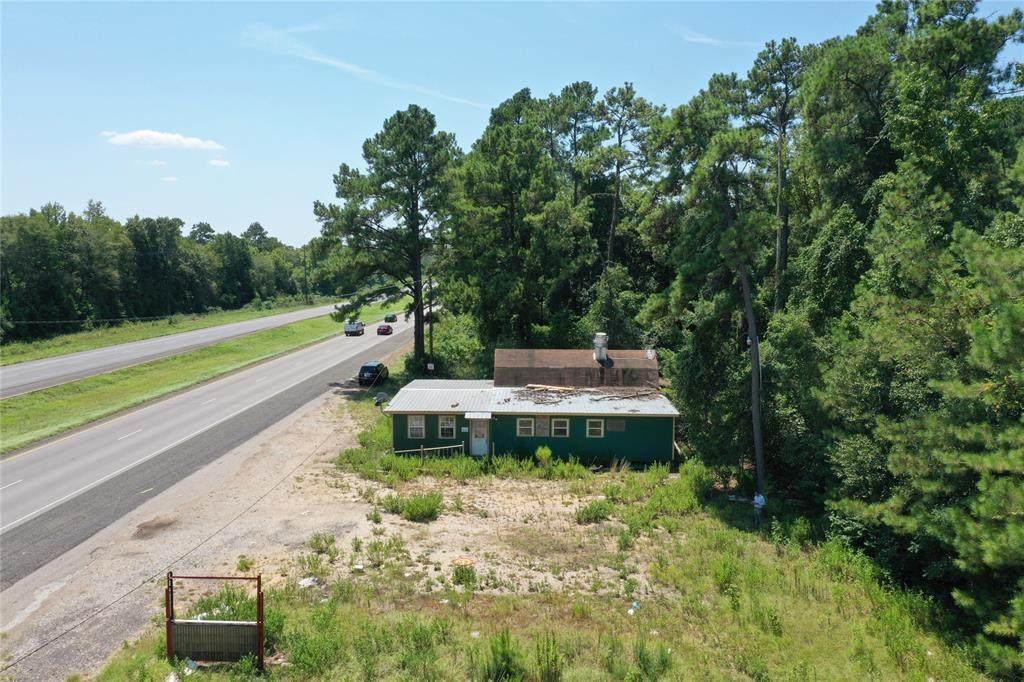 3700 Highway 59 - Photo 1