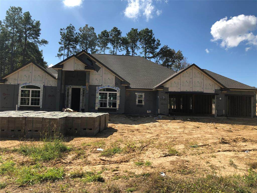 1433 Country Club - Photo 1