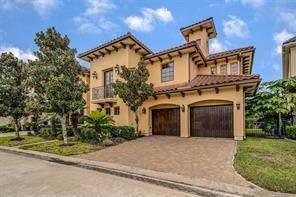 15402 Oyster Creek Lane, Sugar Land, TX 77478 (MLS #36542447) :: Ellison Real Estate Team