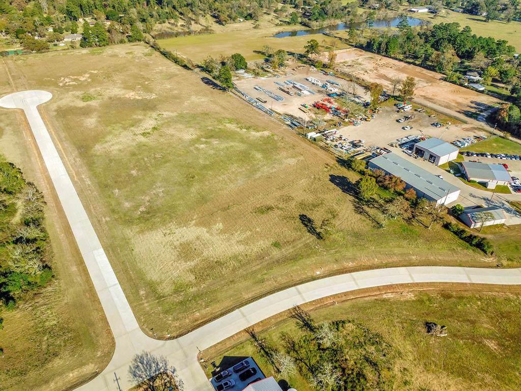 36700 Pinehurst Meadow - Photo 1