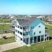 819 Eastview, Crystal Beach, TX 77650 (MLS #36655235) :: The Wendy Sherman Team
