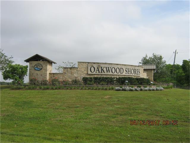 32534 Redfish Trail, Richwood, TX 77515 (MLS #36768926) :: Texas Home Shop Realty