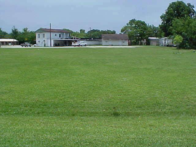 113 Cedar Lane, Alvin, TX 77511 (MLS #36985158) :: Christy Buck Team