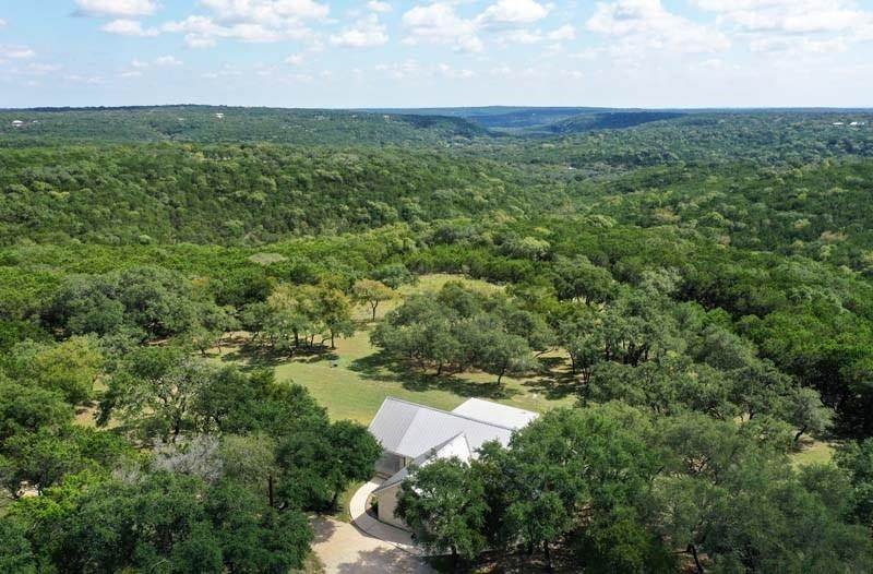 560 River Mountain Road - Photo 1