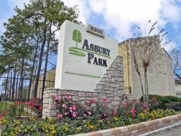 6200 W Tidwell Road Multi, Houston, TX 77092 (MLS #37071131) :: Texas Home Shop Realty