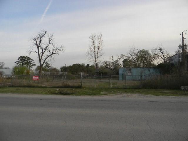 5818 Mount Houston Road, Houston, TX 77050 (MLS #37083309) :: Texas Home Shop Realty