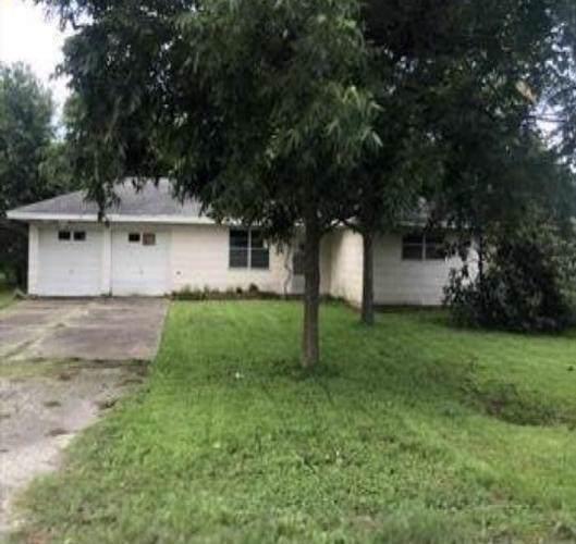 903 14th Street, South Houston, TX 77587 (MLS #37101512) :: TEXdot Realtors, Inc.