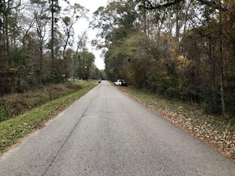 0 Royal Springs Road, Conroe, TX 77303 (MLS #37177701) :: See Tim Sell
