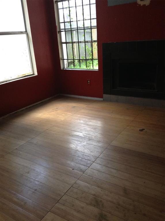 11549 E Springshire Drive E, Houston, TX 77066 (MLS #37218270) :: Texas Home Shop Realty