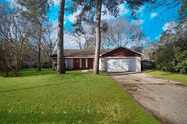 24523 Whitesail Drive, Houston, TX 77336 (MLS #37236694) :: Christy Buck Team