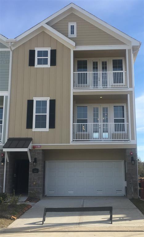 1412 Veranda Mist, League City, TX 77573 (MLS #37264425) :: Texas Home Shop Realty