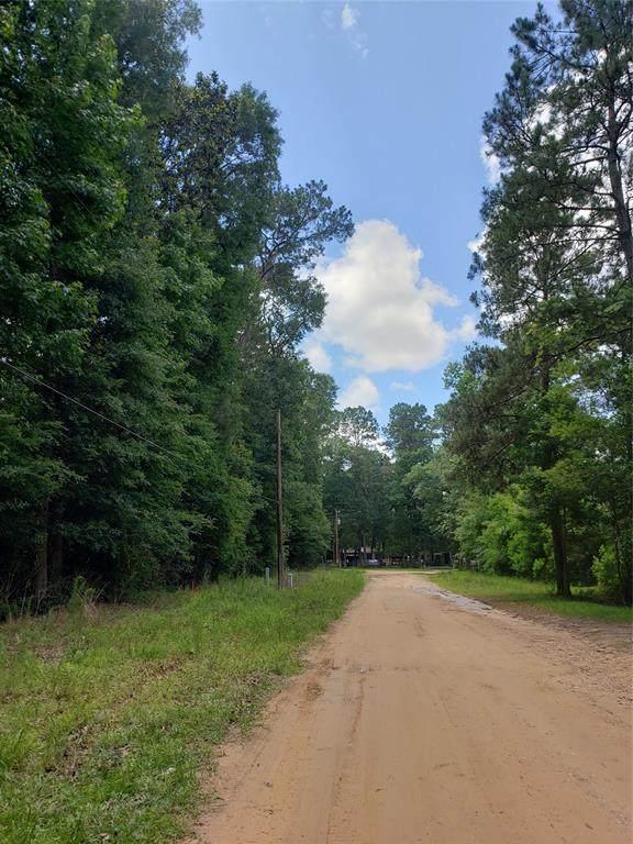 136 County Road 2687 - Photo 1