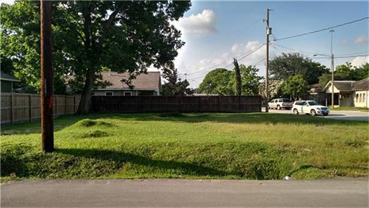 6801 6803 N Main Street, Houston, TX 77008 (MLS #37359479) :: Texas Home Shop Realty