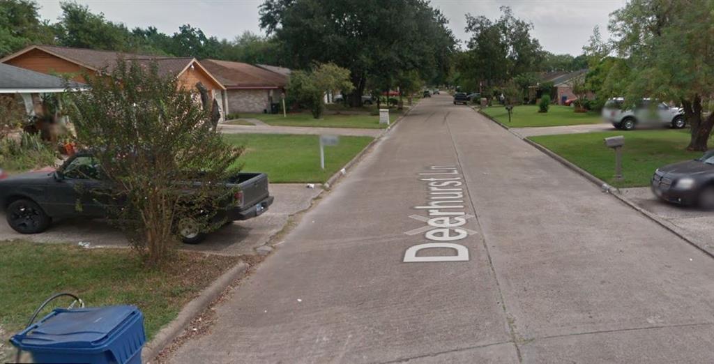2138 Deerhurst Lane - Photo 1
