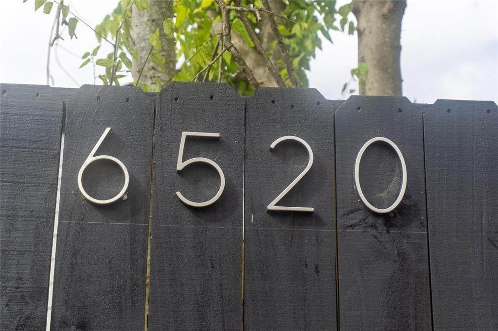 6520 Sidney Street - Photo 1