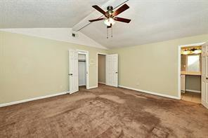 4020 Avenue M, Galveston, TX 77550 (MLS #37491191) :: REMAX Space Center - The Bly Team