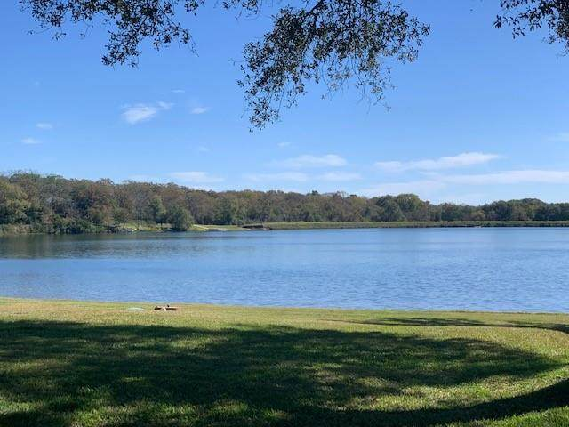 00 Dogwood Circle, Hilltop Lakes, TX 77871 (MLS #37526018) :: Michele Harmon Team