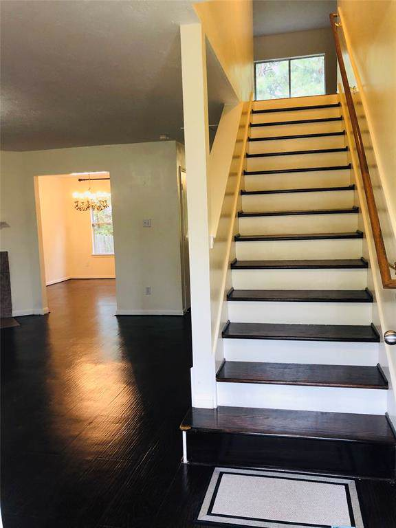 2674 La Salle Lake Road, Conroe, TX 77304 (MLS #37546166) :: Texas Home Shop Realty
