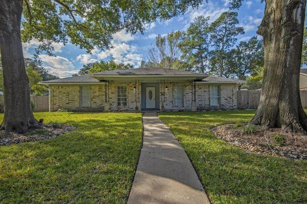 14707 Enchanted Valley Drive - Photo 1