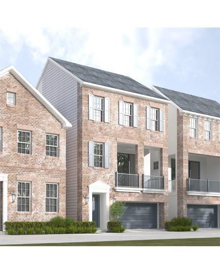 10918 Grove Tree Lane, Houston, TX 77043 (MLS #3755940) :: Texas Home Shop Realty