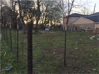16906 Folsom, Houston, TX 77049 (MLS #37613266) :: Giorgi Real Estate Group