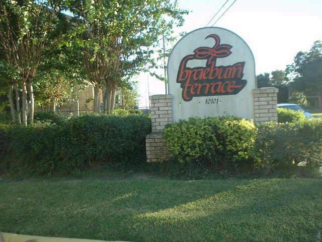 10101 S Gessner Road #208, Houston, TX 77071 (MLS #37660519) :: Texas Home Shop Realty