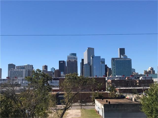 1009 St  Charles, Houston, TX 77003 (MLS #37723575) :: King Realty
