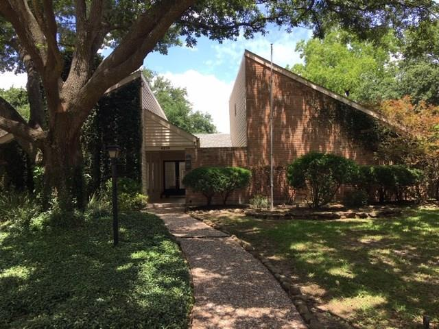 4210 Harrow Hill Court, Houston, TX 77084 (MLS #37813223) :: Fairwater Westmont Real Estate