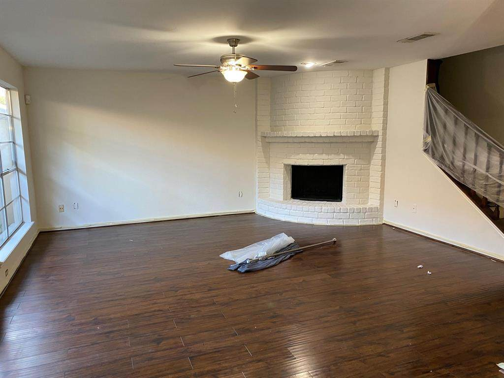 727 Bunker Hill Road - Photo 1