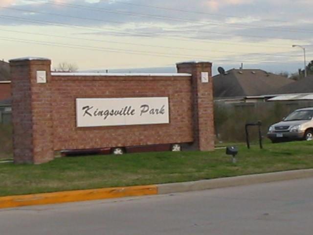 13555 Bissonnet Street, Houston, TX 77083 (MLS #37901775) :: Giorgi Real Estate Group