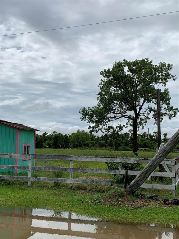 405 Strawberry Street, League City, TX 77573 (MLS #37928363) :: All Cities USA Realty