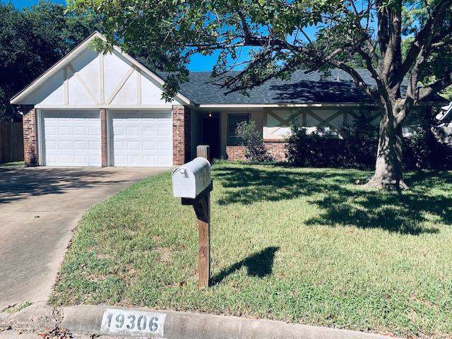 19306 Bentvine Circle, Houston, TX 77084 (MLS #37995493) :: Texas Home Shop Realty