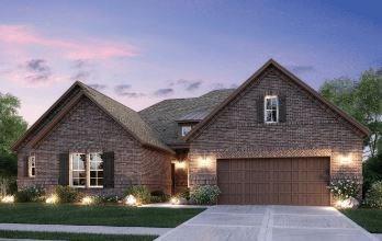 4918 Tres Lagos Drive, Spring, TX 77389 (MLS #38068124) :: Texas Home Shop Realty