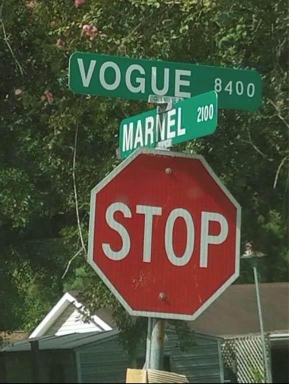8432 Vogue Lane - Photo 1